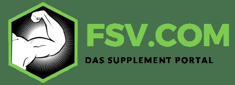 Fitness Supplements Vergleich