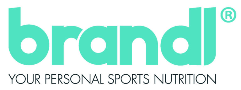 Brand Nutrition Logo