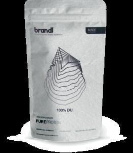 Brandl Nutrition Produktbild