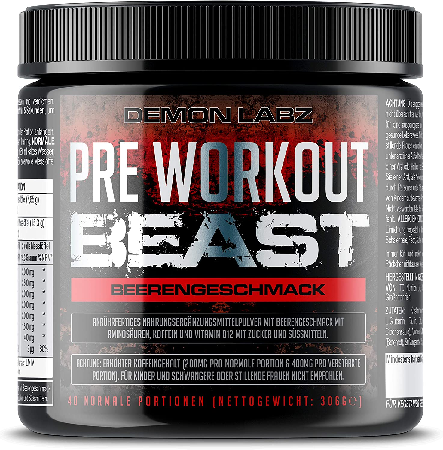Demon Labz Workout Booster Produkt Bild.jpg