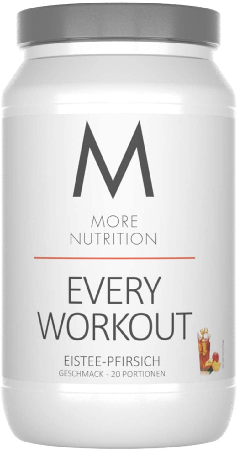 More Nutrition WOrkout Booster Produktbild.jpg