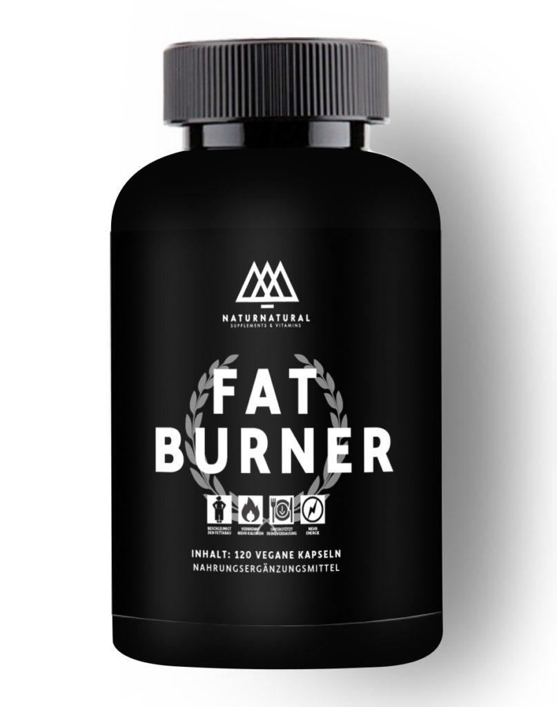 fatburner naturnatural