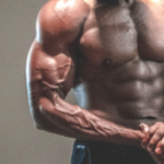Welches Supplement ist für Muskelaufbau geeignet?