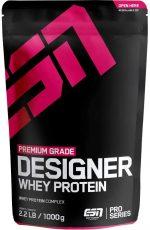 ESN WHey Protein Bild