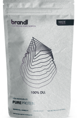 brand pure protein